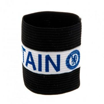 Chelsea FC Captains Arm Band